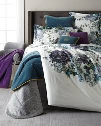 Neiman marcus bedroom bath King Bed Floris Standard Shams Set Of And Matching Items Forbes Roberto Cavalli Collection Apparel Accessories At Neiman Marcus