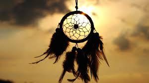Make Native American Dream Catchers Native American Music Dreamcatcher Traditional Lakota Music 41
