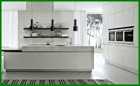 marvelous ideas modern pendant. Marvelous Kitchen Three Pendant Light White Glass For Modern Pict Lighting Ideas And Dining Room Concept