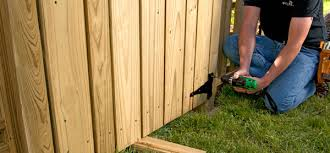 picket fence gate with arbor. Gate_Attach_Hinges_Model Picket Fence Gate With Arbor
