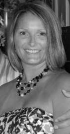 Carrie Wrona - 196779