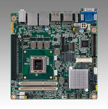 AIMB-226 - AMD R-series <b>Quad Core</b>/Dual Core <b>Mini</b>-<b>ITX</b> with HDMI ...