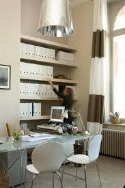 ikea office organization. Brilliant Office The Completely Neat Organization Of An Ikea Office Intended L