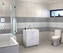 Bathroom Tiles Designs India Creative Bathroom Decoration