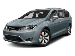 2018 chrysler pacifica l. perfect 2018 hybrid touring l to 2018 chrysler pacifica l