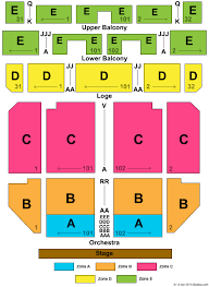 Tower Theater Virtual Seating Chart Tower Theater Seating Chart Tower Theater Upper Darby