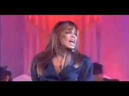 Janet Jackson - So Excited Live Utaban japan (Remasterized) - YouTube
