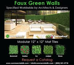 artificial green walls fake outdoor bushes uk plants boxwood hedge trimmed topiary exterior artificial bushes for outdoors
