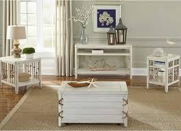 Dockside Occasional Tables at Garden City Furniture – Garden City