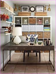 zen office decor. Zen Home Office. Office Decor Ideas Stock Photo Combinico Photos E