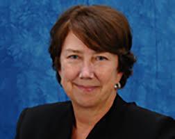 MaryAnne Berger | Administrative and Operations Supervisor - Cincinnati  Asset Management