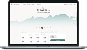 Please note that deposits and withdrawals can only be made in canadian dollars at the moment, using the wealthsimple trade app. Wealthsimple Trade Crypto Desktop Launches Sign Up Get 10 Free Iphone In Canada Blog