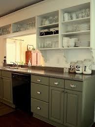 kitchen cabinet paint ideasPainted Kitchen Cabinets Design Ideas paint colors for kitchen