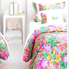 lilly pulitzer duvet covers queen lilly pulitzer other garnet hill lilly pulitzer duvet cover