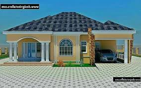 house designs in nigeria house design pictures in house plans designs n house designs beautiful house plans in nigeria