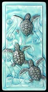 metal turtle wall art turtle wall decor metal sea turtle wall art sea turtle wall decor home decor art tile turtle wall outdoor metal turtle wall art