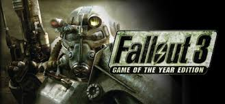 Fallout New Vegas Steam Charts Fallout 3 Game Of The Year Edition Appid 22370