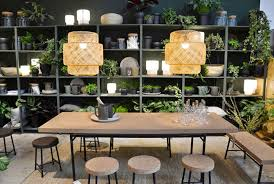 ikea lighting usa. surprising ikea lighting usa plug in hanging chandelier lamps from rattan and wooden table