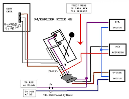 chevy 4wd actuator valve wiring diagram wiring diagram \u2022 2001 Chevy Knock Sensor at 2001 Chevy Np246 Transfer Case Wiring Harness