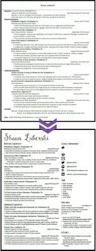 Keyword Rich Resume Get You Noticed Lezincdc Com