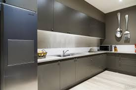 Kitchen Butlers Pantry Modern Scullery Butlers Pantry Candlewick Kitchens Pinterest
