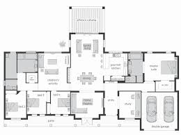 2 bedroom house floor plans australia new 100 free australian inside 2 bedroom house designs australia