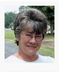 Shelvia Diane Weddle Kling (unknown-2015) - Find A Grave Memorial