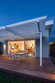 Modern Pergolas 1245 Best Garden Pergolas And Art Arches Images On Pinterest
