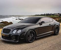 2018 bentley release date. unique 2018 2018 bentley continental gt for bentley release date l