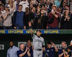 Image result for Ichiro farewell words