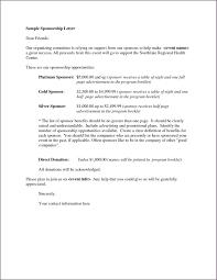 Proposal Letter Sample For Advertising Fresh Advertising Proposal