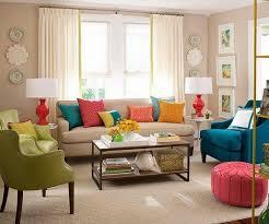 colorful contemporary living room designs. Colorful Modern Living Room Design With Awesome Designs Home Ideas Contemporary S