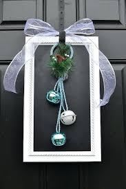 office door christmas decorations. Office Door Christmas Decorations Creative Front Nightmare Before E