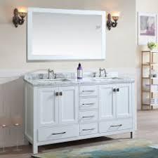 bathroom vanities set. Double Sink Vanities Bathroom Set