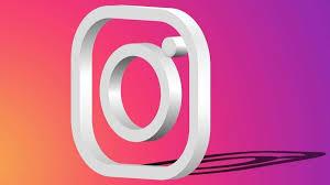 Y es que su mujer, barbora hroncekova, ha hecho toda una declaración de intenciones en instagram. This Instagram Security Flaw Allowed Hackers To Access Users Accounts Know How Technology News India Tv