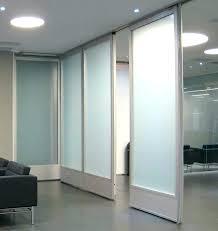 office divider walls. Divider Walls Ideas Room Wall Systems S . Office
