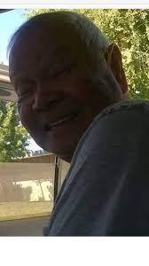 Abelardo Ignacio Obituary - Death Notice and Service Information