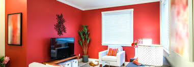 interior house painting charlotte nc southwest painters best house painting contractors painting services in interior home
