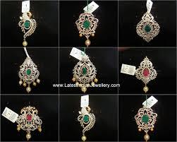 Diamond Gold Locket Designs Diamond Pendants Collection Diamond Pendant Jewelry