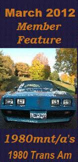 trans am wiring harness technical pdf for 1980 trans am and 1980 Firebird Wiring Diagram september 14, 2017 allgentransams com™ 1980 firebird wiring diagram