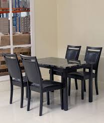 nilkamal dining table price in india. nilkamal dining table online shopping bewildering on ideas for your manchester 4 seater set 5 price in india a
