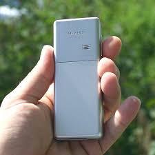 Фотографии Siemens CC75 сотовый телефон ...