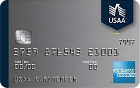 I Use Anywhere club Card A Gift Can Cards You Mall Target My Simon – Visa Sefton Credit