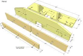 wood router table plans. if you are going to build a wooden router lift then the hole only needs be 12x12 cm. wood table plans