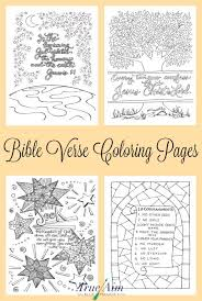 Small Picture Free Religious Mandala Coloring Pages Coloring Pages