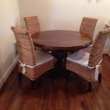 find more kitchen table and chairs 48 inch round 30 inches intended for 30 inch dining table plans