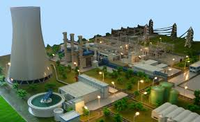 architectural engineering models. The Engg Models Are Leading Model Makers That Design Of Company\u0027s Infrastructure, Machinery Or Equipment. Scaled Down And Architectural Engineering