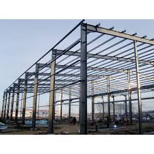 metal framing shed.  Framing China Prefabricated Steel Warehouse Shed Metal Frame Sheds Throughout Metal Framing Shed T