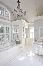 elegant traditional bathrooms. Luxury Bathrooms Perth Elegant Traditional Elegant Traditional Bathrooms I