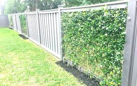 free standing outdoor fence free standing trellis panels free standing outdoor fence garden screens project spotlight